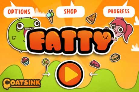 Fatty v1.0.5