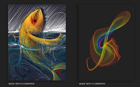 Flowpaper HD v1.09