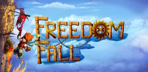 Freedom Fall v1.02