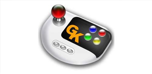 دانلود نرم افزار کیبورد بازی GameKeyboard برای اندروید