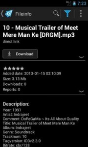 General Downloader23