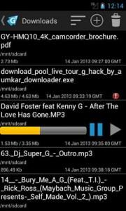 General Downloader6987