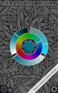 Infinite Design v3.3.36