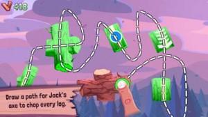 Jack Lumber2