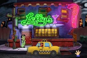 Leisure Suit Larry1