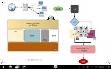 DroidDia PRO v1.6.13 PRO