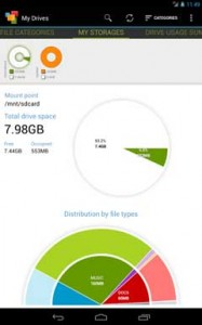 My Device Storage Analyzer6987