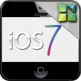 Next Launcher iOS7 iPhone14