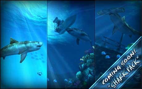 Ocean HD v1.4