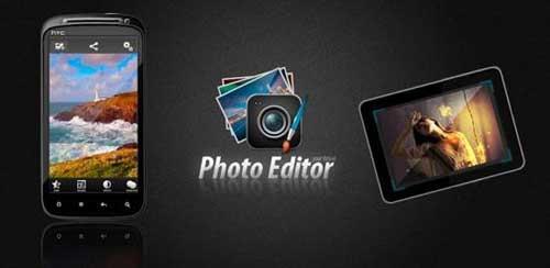 Photo Editor v1.