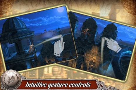 Prince of Persia Shadow & Flame v2.0.2