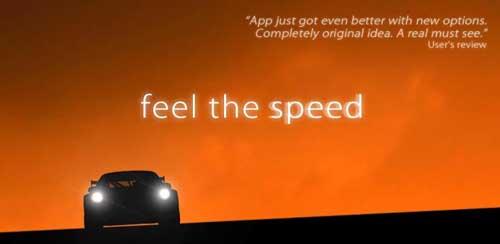 Racing Car -LIVE- Wallpaper v2.2