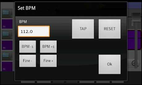 ReLoop Loop Sequencer v2.0.7
