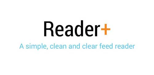 Reader+ v3.0-RC4