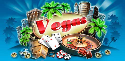 Rock The Vegas v1.3.37