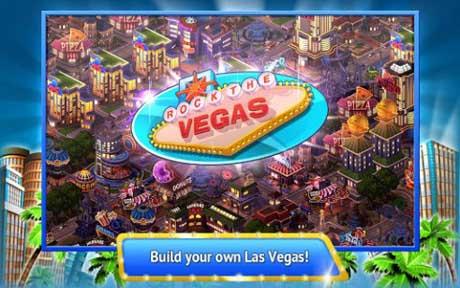 Rock The Vegas v1.3.37
