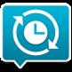 SMS Backup & Restore Pro789