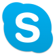 Skype - free IM & video calls789