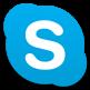 Skype - free IM & video calls789