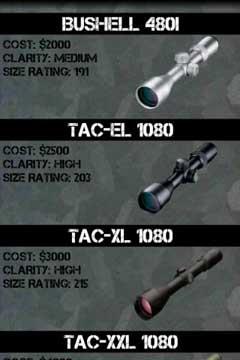 Snipe v2.0
