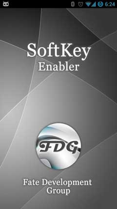 SoftKey Enabler Pro v1.0