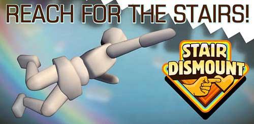 Stair Dismount 2.8.2
