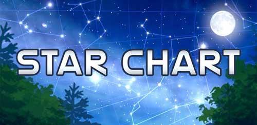 Star Chart v3.0.005