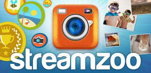 Streamzoo v4.0.2