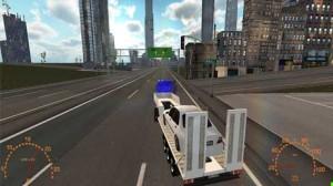 Truck Simulator 20131