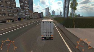 Truck Simulator 2013259