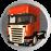 Truck Simulator 2013789