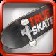 بازی اسکیت واقعی True Skate v1.5.5