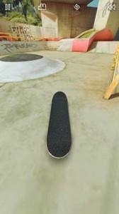 True Skate1
