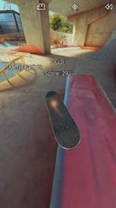 True Skate2