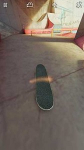 True Skate69