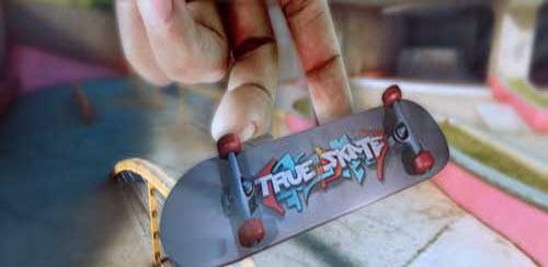 Ture-Skate