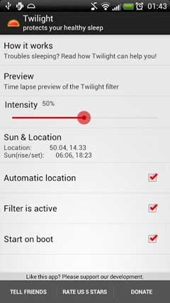 Twilight FULL v1.7