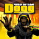 Way of the Dogg478