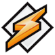 Winamp Pro789