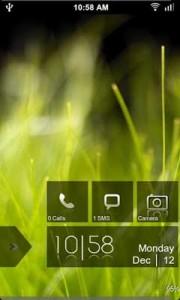 Windows Blue 8 HD Lockscreen1