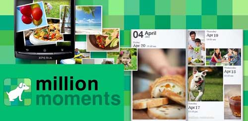 million moments -photo viewer v1.6.04.07120