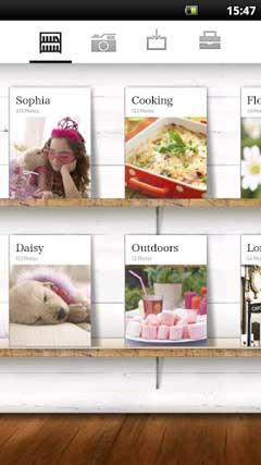 million moments -photo viewer v1.6.04.07120