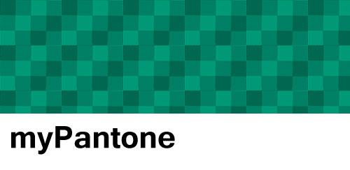myPantone v2.0.0