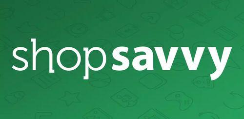 ShopSavvy Barcode Deal Scanner v10.6.4