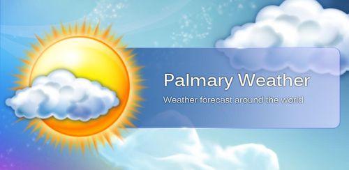 Palmary Weather v1.2.4