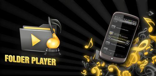 Folder Player Pro v4.5.1