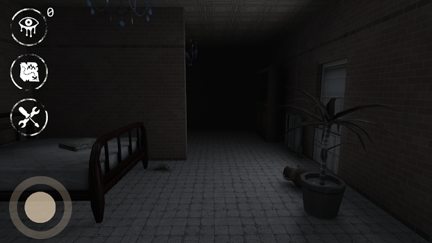 Eyes – the horror game v5.3.40