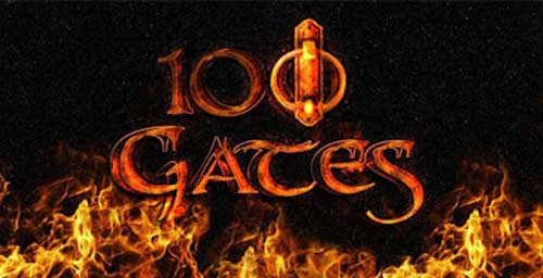 ۱۰۰ Gates 1.22