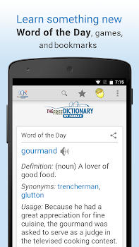 Dictionary Pro v9.0.1