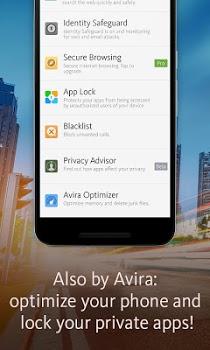 Avira Antivirus Security Premium v5.2.5